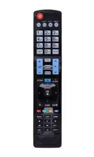 Brand new LG Remote Control