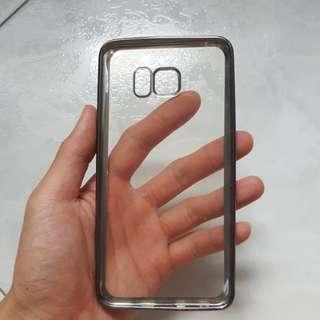 Samsung Note 5 Phone Case
