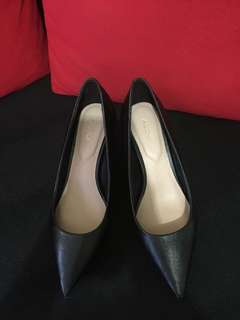 Pre loved Aldo shoes