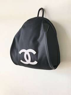 Chanel VIP backpack only one left