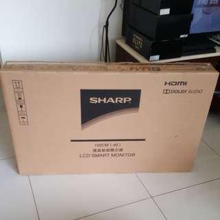 SHAPP  102CM  (40)