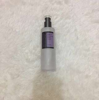 AHA 7 Whitehead Power Liquid