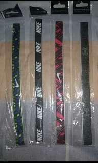 Sports Headband (Onhand)