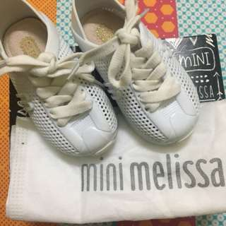 Mini Melissa Love System