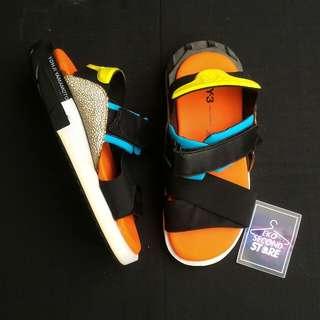 Adidas x Yohji Yamamoto (SANDAL)