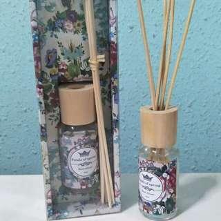 Reed Diffuser - Petals of Spring