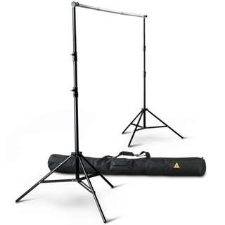 Photoflex Backdrop Support Kit