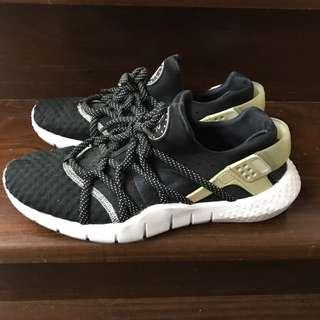 Nike 台灣未發售款 Us.10.5