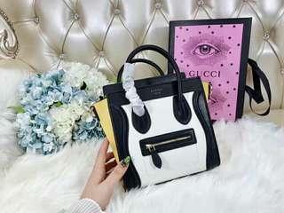 Celine Bags (Premium 1:1)