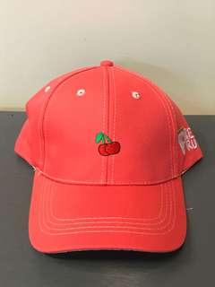 Fruity Caps