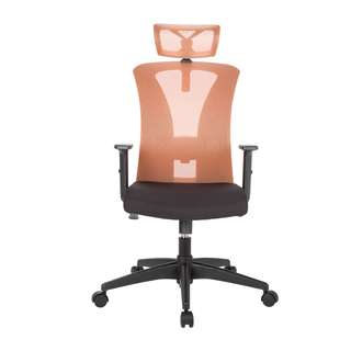 High-end Office Chair (Ready Stock)🔥