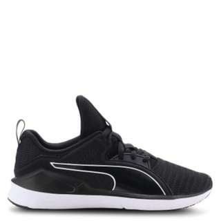 PUMA Enzo Strainingap Women Shoes
