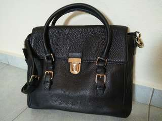 Kate Spade Lola Avenue Bag