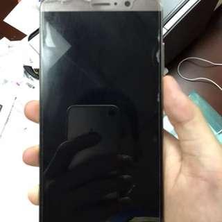 Huawei Mate 9 64gb