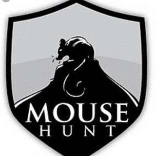 Mousehunt gold/ Super brie