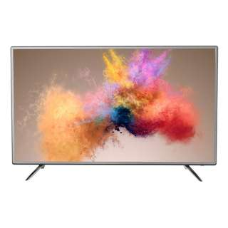 Cheap FHD TV Clearance: Contex 50' TV