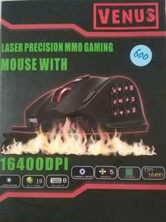 Utech smart mouse