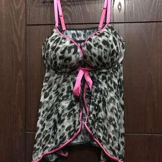 Lasenza lingerie