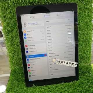 💯 Original Ipad Air 16GB Cellular+Wifi Black Used Set!!!