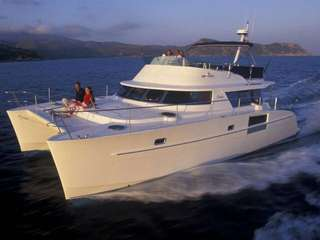 4 hours Yacht Charter for Party in March