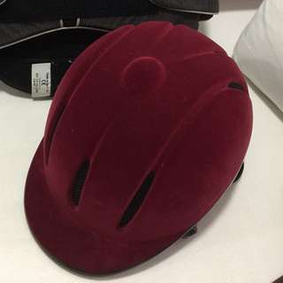 Children Horseriding helmet size S