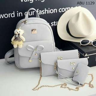 StubbyCollection Kode : 1129