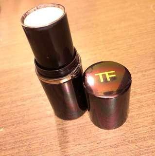Tom Ford foundation stick cushion bb cc cream 粉底裸