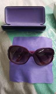Anna Sui太陽眼鏡