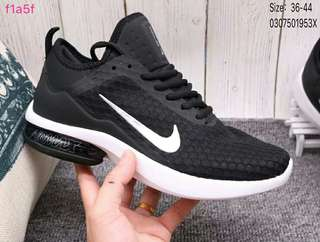 Sports Shoes Sneakers Shoes