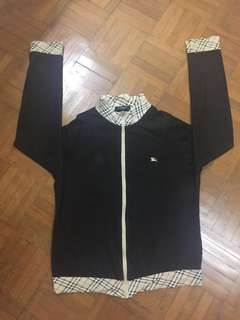Authentic Sweater burberry for kids