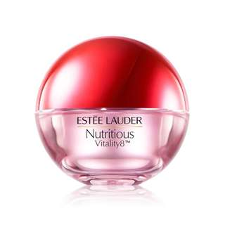 Estee Lauder Nutritious Vitality8 Radiant Eye Jelly 15ml (full retail size)