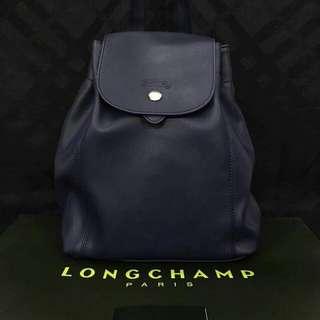 Authentic quality Longchamp bag