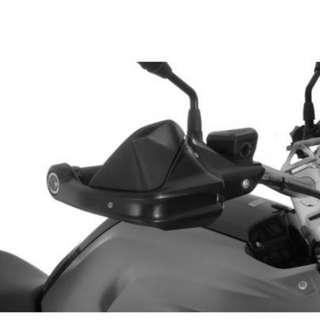 BMW R1200GS/A LC Handguard Touratech Spoiler