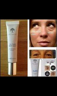 Eyes Area problems, then u must try this!!!!
