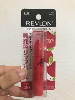 BNIB Revlon Lip Balm