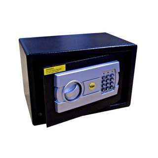 BNIB - YALE Medium Size Digital Safe