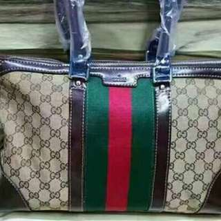 Guccie authentic bags