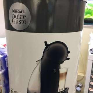Nescafé Dolce Gusto 咖啡機