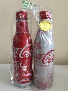 京都特別版可樂