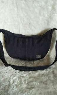 Pre 💗 Authentic Porter Sling bag