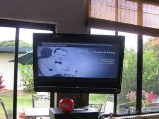 Pillar tv bracket (02)