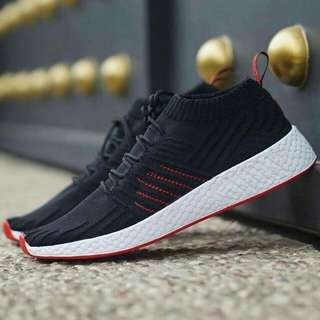 Adisas NMD R2 Uncaged  Size 40-44 *NO COD