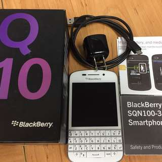 blackberry q5 | Home & Furniture | Carousell Philippines