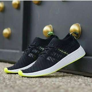 Adidas NMD R2 Japan Size 40-44 **NO COD