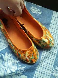 Sm brand dolls shoes