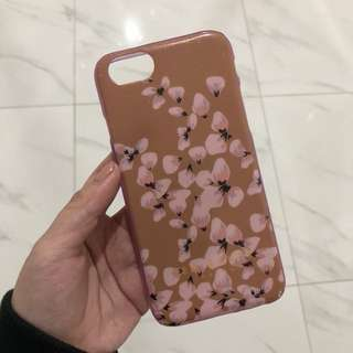 Ted baker case (iph6/6s)