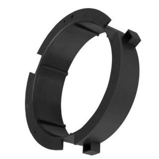 SMDV (DA-02) Bowens Adapter for SMDV Speedboxes Softboxes (Speedbox-S40, S50, S60, S65, and S70)