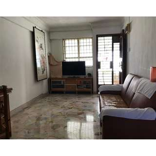 101 Jurong East St 13 (Jurong East Central 3NG for Sale)