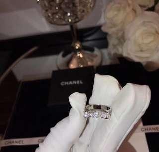 Chanel 2017 ring 925