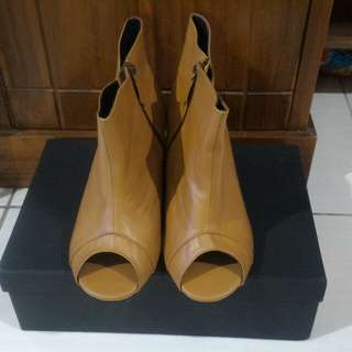 Safiza boots